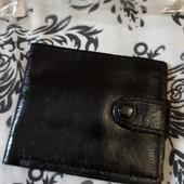 Маленький кошелек, портмоне