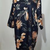 Собираем лоты!!!! Очень красивое платье на пышную красу , размер xl