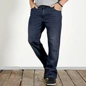 Качественные джинсы от Livergy, размер 66 (50/34)