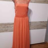 платтячка розмір на вибір