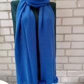 Новый женский шарф,в сезон таких цен не будет