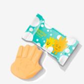 Мыло для детей Helping Hand 39532