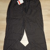 мужские пижамные брюки от C&A