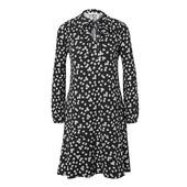 ☘ Романтичне плаття в ромашковому стилі від Tchibo (Німеччина), розміри наші: 46-48 (40/42 евро)