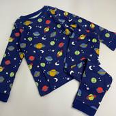 Пижама George 2-3, 92-98