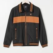 Куртка-ветровка.sinsay.размер L,XL.