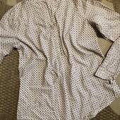 Рубашка розмір 40 або С-М