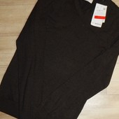 мужской пуловер от C&A. Германия.