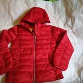 12. Куртка