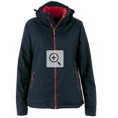 Лижна куртка жіноча Crivit eur 44