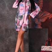 Теплое и элегантное пальто. Очень стильное.