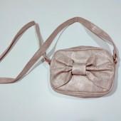 Кадровая сумочка девочке,подростку