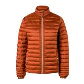 ☘ Високоякісна стьобана куртка від Tchibo (Німеччина), розмір наш: 46-48 (40 євро)